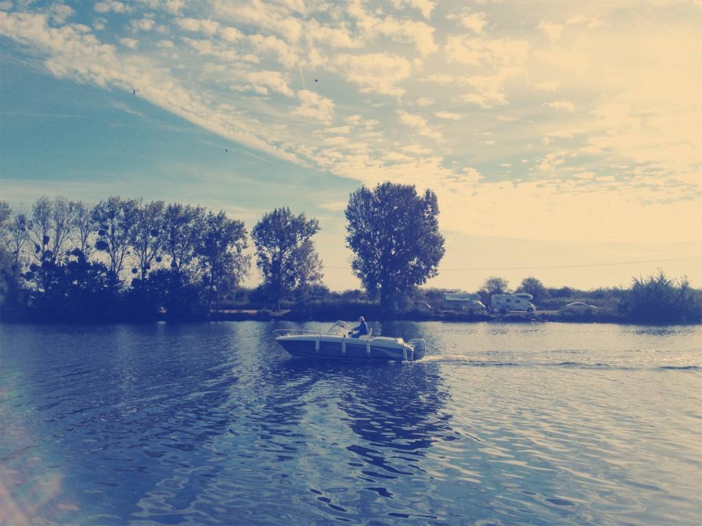 bateau-duo