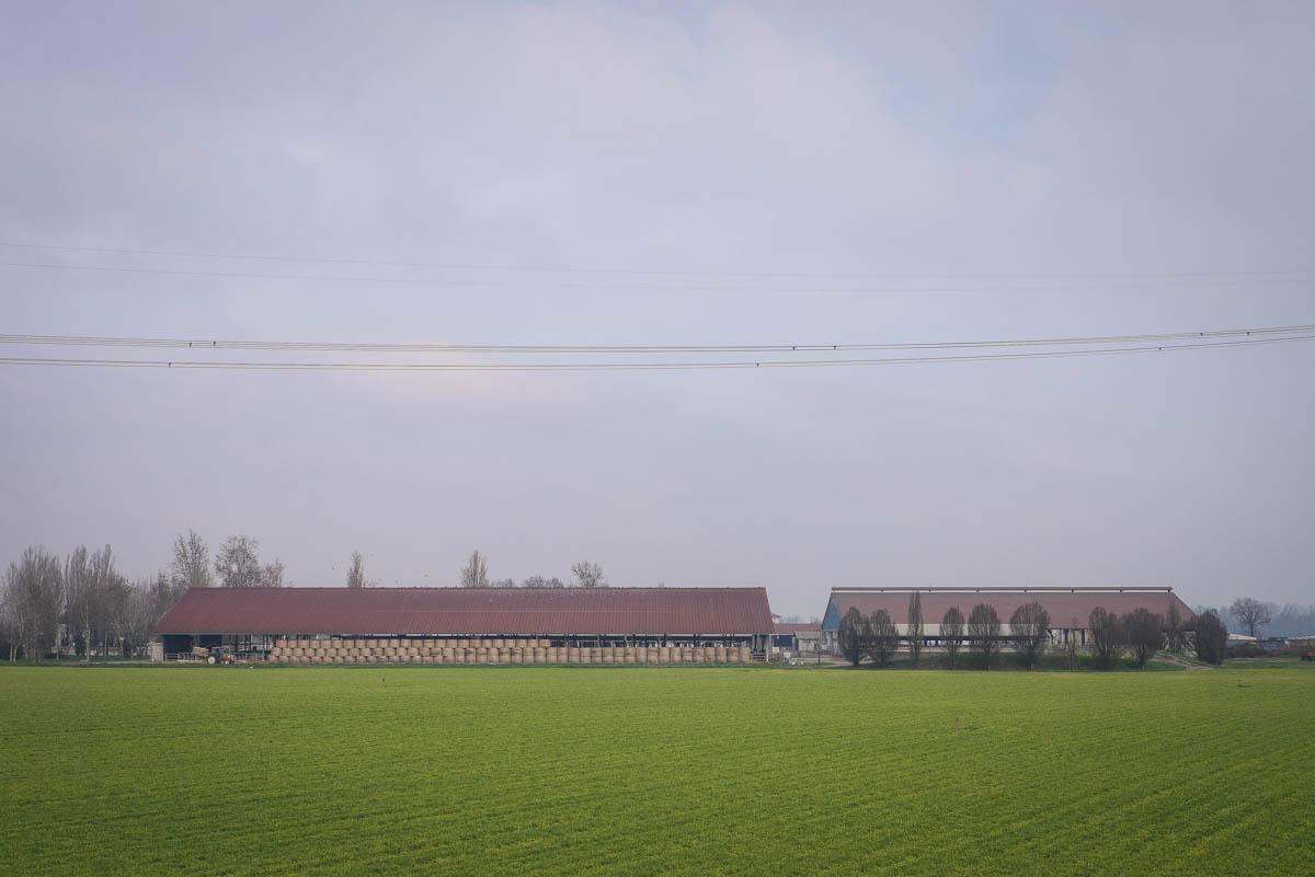 P1060789